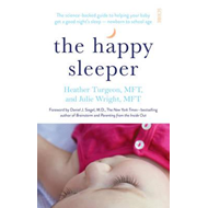 Happy Sleeper (BOK)