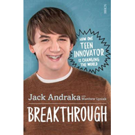 Breakthrough (BOK)