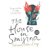 House in Smyrna- UK edition (BOK)