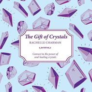 Produktbilde for Gift of Crystals (BOK)
