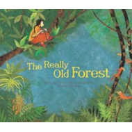 Really Old Forest (BOK)