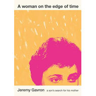 Woman on the Edge of Time (BOK)