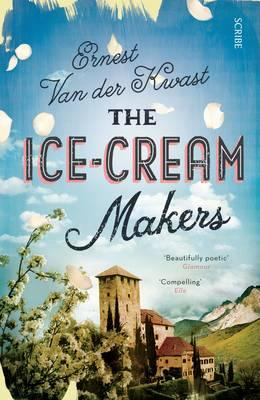 Ice-Cream Makers (BOK)