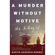 Murder Without Motive (BOK)