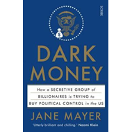 Dark Money (BOK)