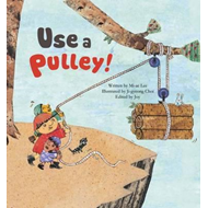 Use a Pulley (BOK)