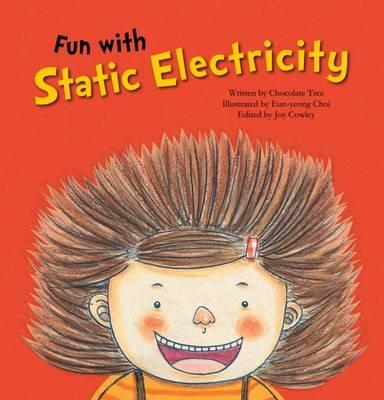 Fun with Statistic Electricity (BOK)