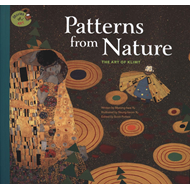Patterns From Nature The Art Of Klimt (BOK)