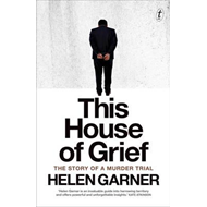 This House Of Grief (BOK)