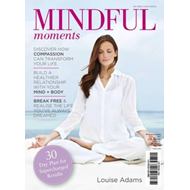 Mindful Moments (BOK)