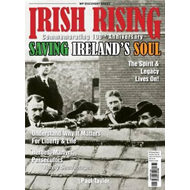 Irish Rising (BOK)