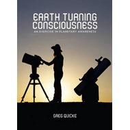 Earth Turning Consciousness (BOK)
