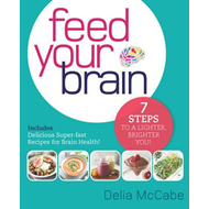 Feed Your Brain (BOK)