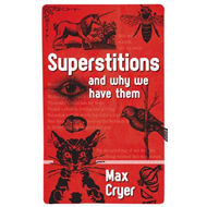 Superstitions (BOK)