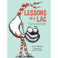 Lessons of a LAC (BOK)