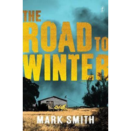 Road To Winter (BOK)