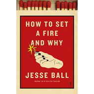 How To Set A Fire And Why (BOK)