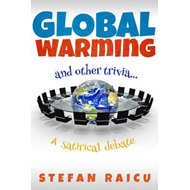 Global Warming & Other Trivia (BOK)
