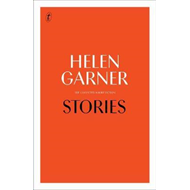 Stories: Collected Short Fiction (BOK)