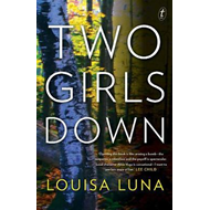 Two Girls Down (BOK)