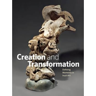 Creation and Transformation (BOK)