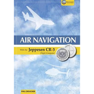 Air Navigation with the Jeppesen Cr-3 (BOK)