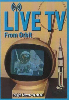 Live TV from Orbit (BOK)