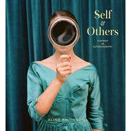 Self & Others (BOK)