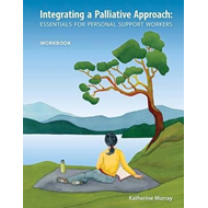 Integrating a Palliative Approach (BOK)