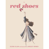 Red Shoes (BOK)