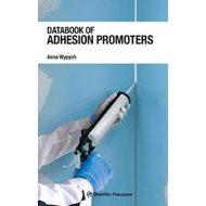 Databook of Adhesion Promoters (BOK)
