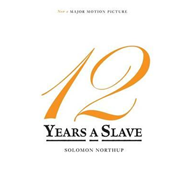 12 Years a Slave (BOK)
