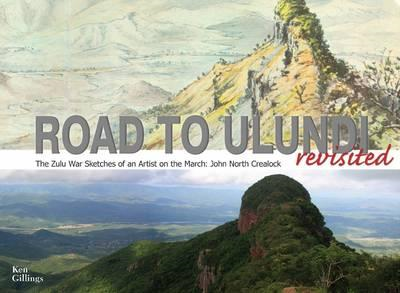 Road to Ulundi Revisited (BOK)