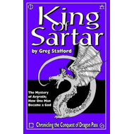 Kings of Sartar (BOK)