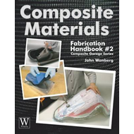 Composite Matrials Fabrication (BOK)