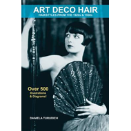 Art Deco Hair (BOK)
