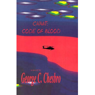 Chant: Code of Blood (BOK)