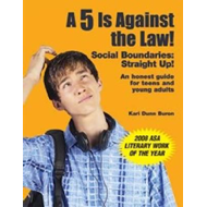 5 is Against the Law! (BOK)