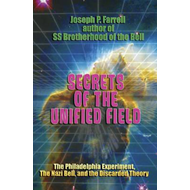 Secrets of the Unified Field (BOK)