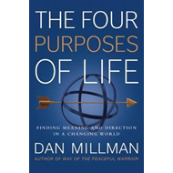 Four Purposes of Life (BOK)