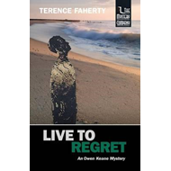 Live to Regret (BOK)