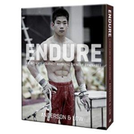 Endure: An Intimate Journey with the Chinese Gymnasts (BOK)