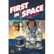 First in Space (BOK)