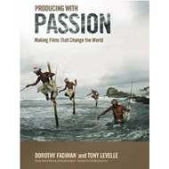 Producing with Passion (BOK)