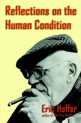 Reflections on the Human Condition (BOK)