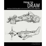 How to Draw (BOK)