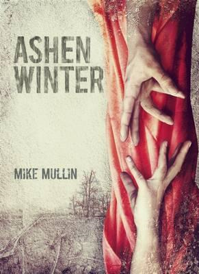Ashen Winter (BOK)