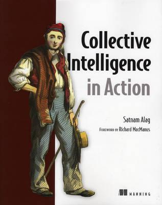 Collective Intelligence (BOK)