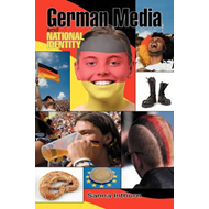 German Media and National Identity (BOK)