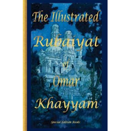 Illustrated Rubaiyat of Omar Khayyam (BOK)